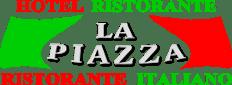 Hotel-Restaurant La Piazza